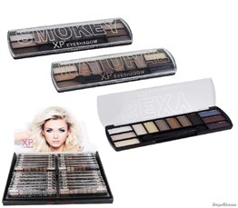 2804 Xp Eyeshadow 12li Far 24 Lü