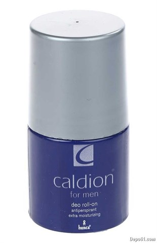 Caldion Roll-On Men
