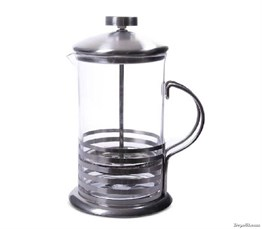 French Press 350 Ml Fp350
