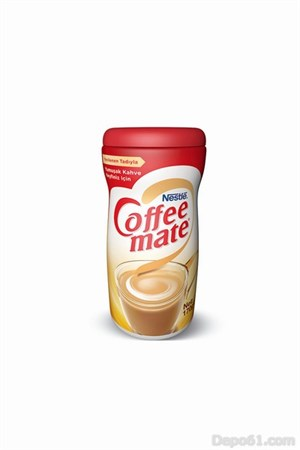 Nestle Coffee Mate 24*170 Gr