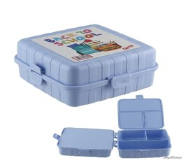 Trend Lunch Box L-439